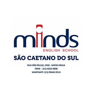 logo-minds