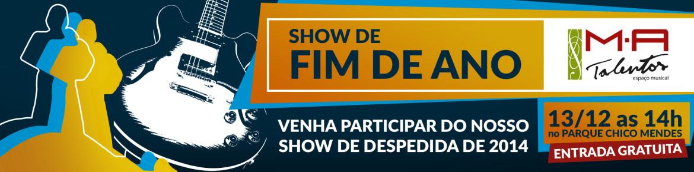 Banner MA_fimdeano