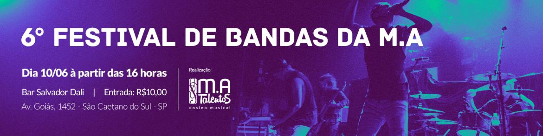 Banner-6°-FESTIVAL-DE-BANDAS