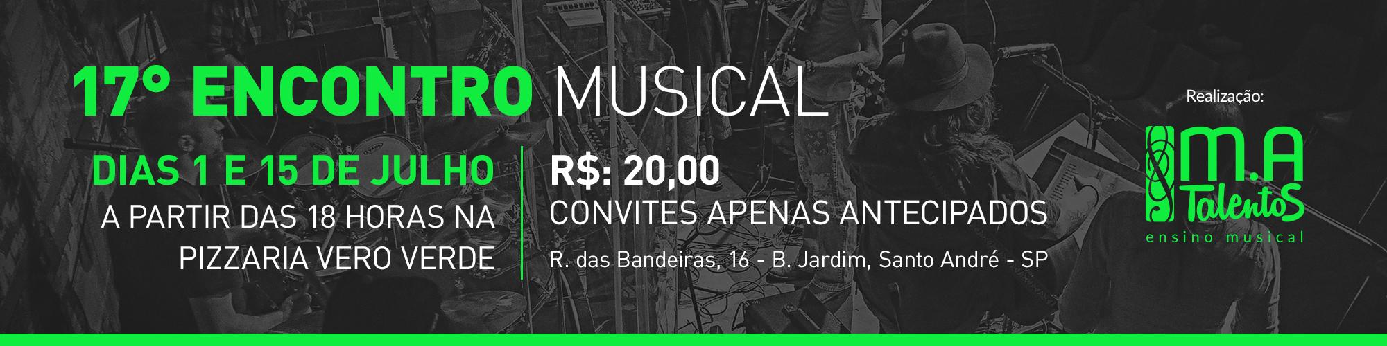 BANNER-17° ENCONTRO MUSICAL