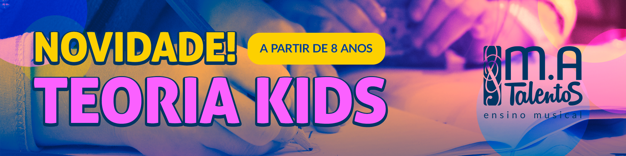 BANNER-RS-TEORIA-KIDS-FREE