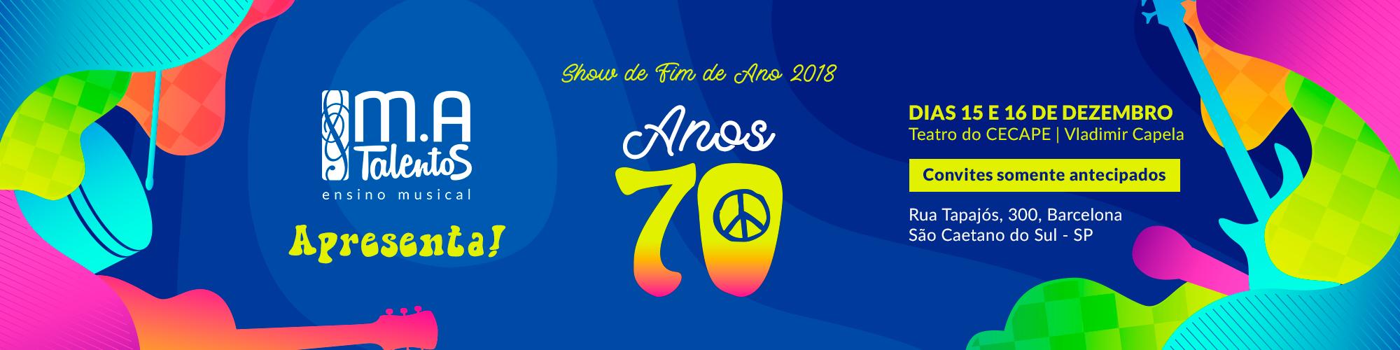 BannerSite-ANOS-70---Show-Fim-de-Ano-18